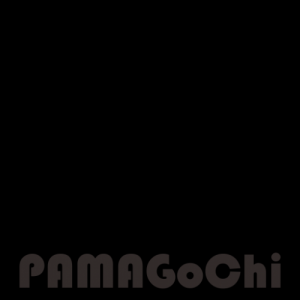 PAMAGoChi - Toy That Engage You to Live Healthy Icon