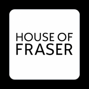House of Fraser Icon