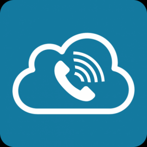 SessionCloud SIP Softphone Icon