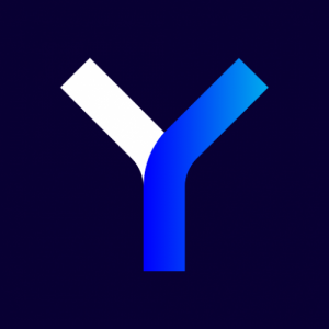Yonly - Safe & Private Internet Icon