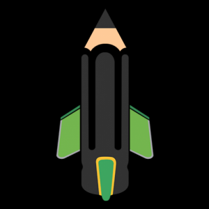 My Studymate- Free Learning App Icon