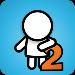 Virtual Pet - BUDDY 2 Icon