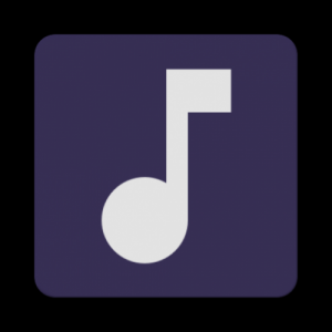 Mp3 Time Icon