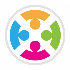 HRConnect Icon