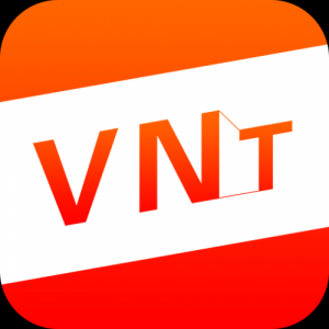 VN-Today Icon