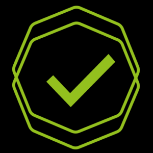 Optacheck Icon