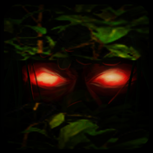 Survive: The Lost Lands Icon
