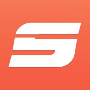 Sportly.tv Icon