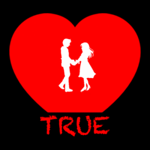 True Love Quotes 2020 Icon