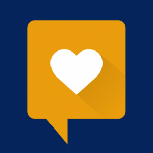 DonorSee Icon
