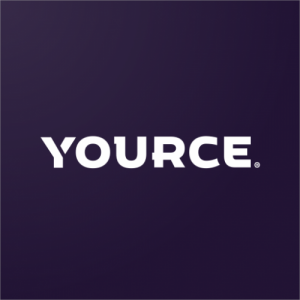 Yource Connect Icon