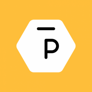Phosphor Carbon Icon Pack Icon