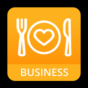 Bring Me Home Business Icon