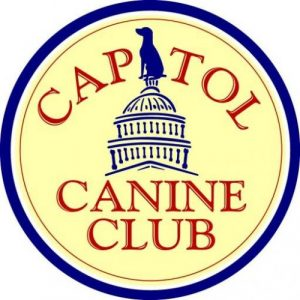 Capitol Canine Club Icon