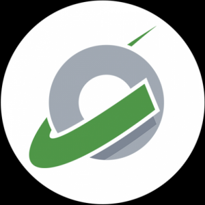 CloudCone Icon