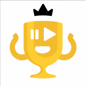 World's Greatest Videos - Global Video Contest Icon