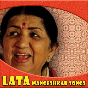 Lata Old Hindi Songs Icon