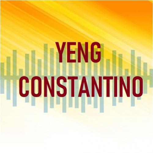 Yeng Constantino All Songs 2020 with Lyrics Icon