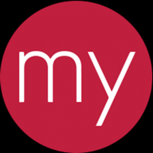 My-Store - Shopping & Deals Icon