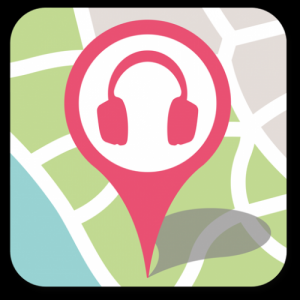 The Lauschtour App Icon