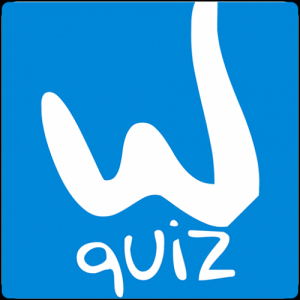 WikiMaster- Quiz to Wikipedia Icon