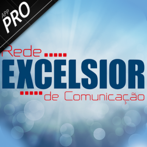Rede Excelsior Icon