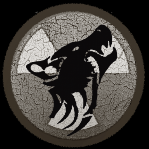 Exclusion Zone Icon