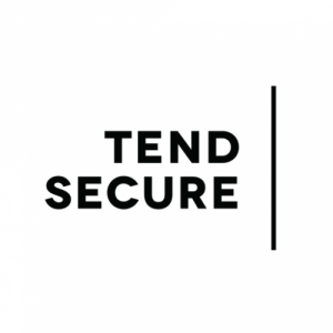 TendSecure Icon