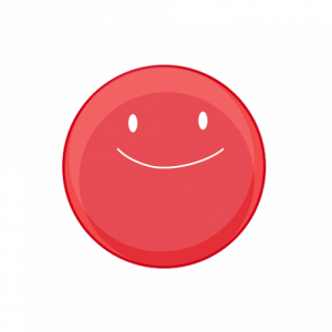 Anxiety Relief - The easiest way to release stress Icon