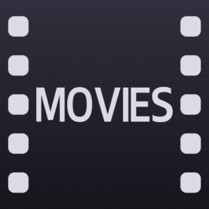MovieBoo - Watch Movies Online Icon