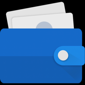 Budget: expense tracker, planning and statistics Icon