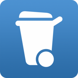 Coquitlam Curbside Collection Icon