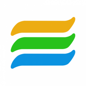 EssentialPIM - Your Personal Information Manager Icon