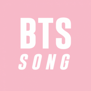BTS Songs - Free Music Video (Kpop Songs) Icon