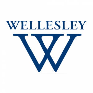 Wellesley College Bus Tracker Icon