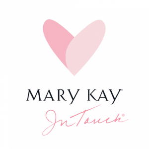 Mary Kay InTouch® Poland Icon