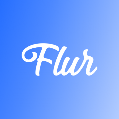 Flur - Online Dating & Hookup Sites for Flirt Icon