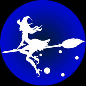 Magic Cleaner - Powerful Cleaner and Booster App Icon