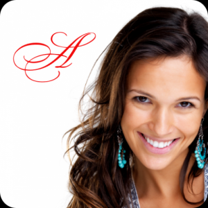 AmoLatina: Find & Chat with Singles - Flirt Today Icon