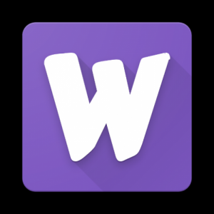 Wize - Free gift cards, mobile recharges and more Icon