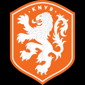 KNVB Tickets Icon
