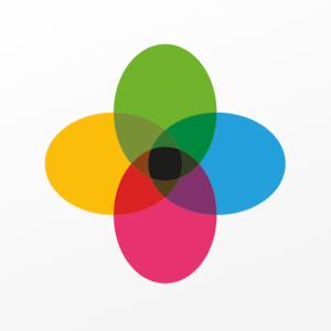 Linchpin Mobile Icon