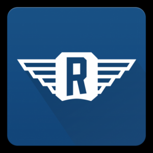 Ruckit Icon