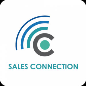 Sales Connection Icon