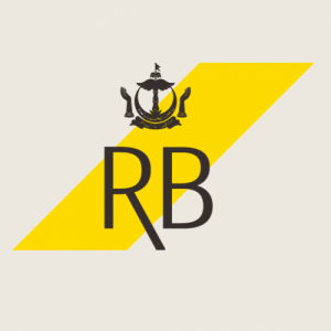 Royal Brunei Airlines Icon