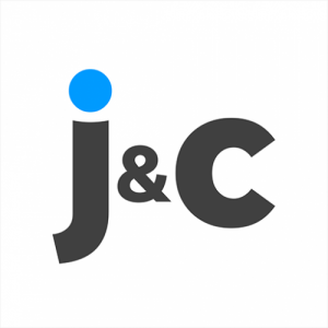 Journal & Courier Icon