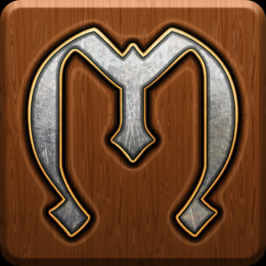 Medievan: Strategy MMO Icon