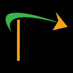 Tawseelah Delivery Icon