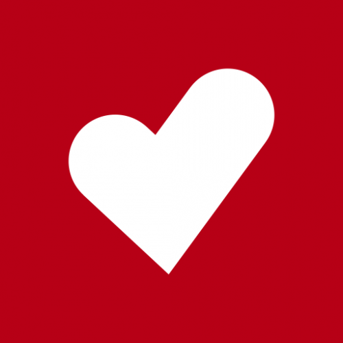 Parship – dating Icon