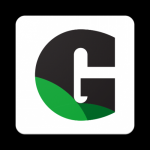 G Kitchen Icon